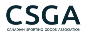 Canadian Sporting Goods Association