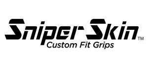 Sniper Skin Sports
